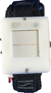 Amulet-2015-03-06-2-transparent