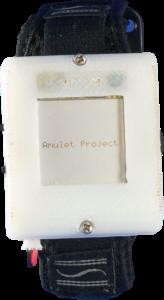 Amulet-2015-03-06-2-transparent